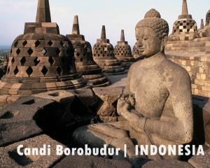 Sumber gambar: http://www.magelangonline.com/wisata-candi-borobudur/