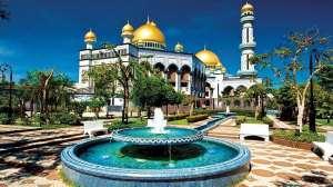 338076-sultan-of-brunei-amp-039-s-palace