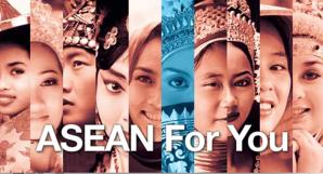 asean-fo-you