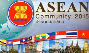 ASIA_-_asean_community
