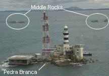PedraBranca_Lighthouse150Finish