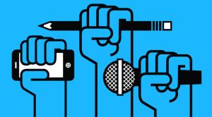 topic_press-freedom